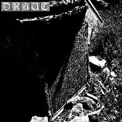 Reviews for Draut - Draut