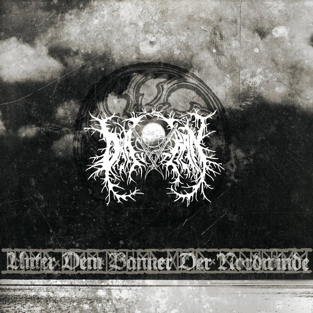 Review for Drautran - Unter dem Banner der Nordwinde
