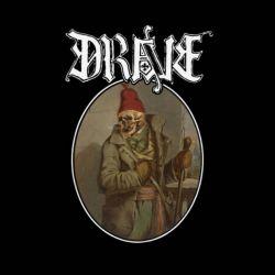 Drave - Terroir