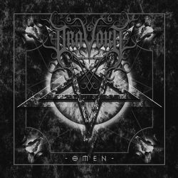 Review for Dravokh - Omen