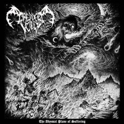 Dreaded Void - The Abyssal Plane of Suffering