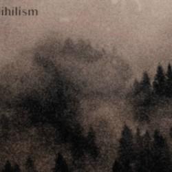 Dreadful Nihilism - Μέρος πρώτο