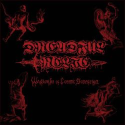 Reviews for Dreadful Relic - Warlords of Cosmic Sovereign