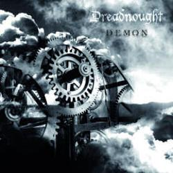 Review for Dreadnought - Demon