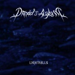 Dread's Asylum - Lightfalls