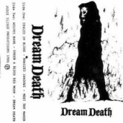 Reviews for Dream Death - Dream Death