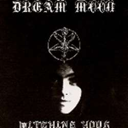Dream Moon - Witching Hour