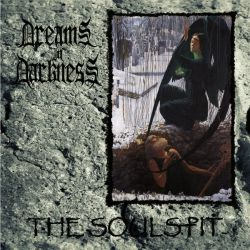 Reviews for Dreams in Darkness - The Souls Pit