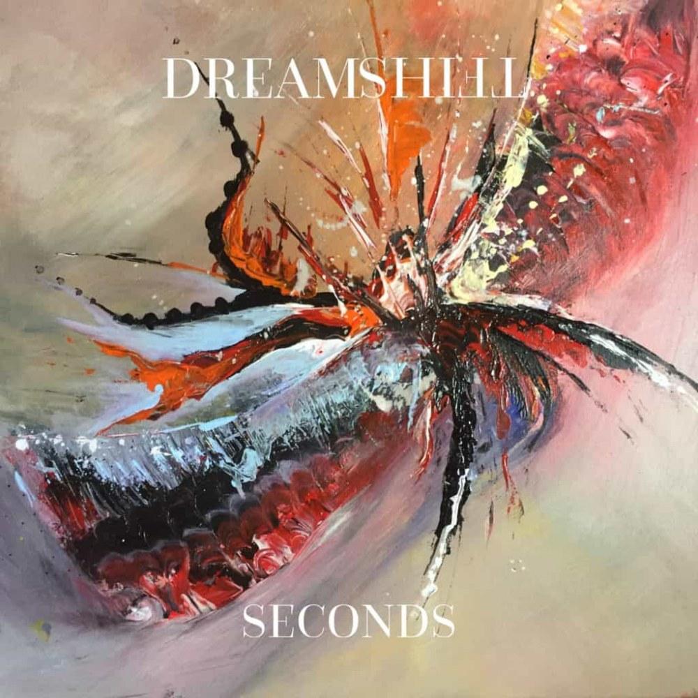 Dreamshift - Seconds