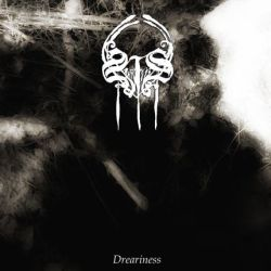 Review for Dreariness - Dreariness