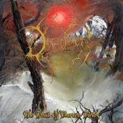 Review for Dreichmere - The Fruit of Barren Fields