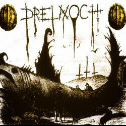 Reviews for Drelnoch - Blatant Disregard