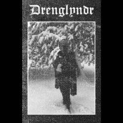 Drenglyndr - Blade and Honour