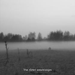 Drengskapur - Von Nebel Umschlungen