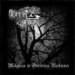 Drimys Winteri - Mágica y Onírica Natura