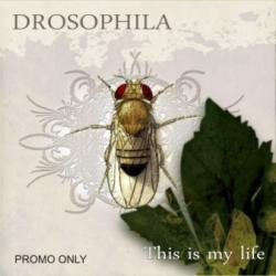 Reviews for Drosophila - This Is My Life