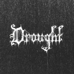 Review for Drought (IRL) - Drought