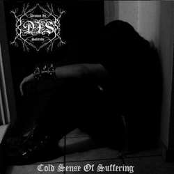 Drown in Solitude - Cold Sense of Suffering
