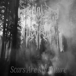 Drowning Deeper - Scars Are My Future