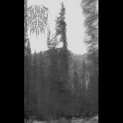 Drowning Deeper - Screams from the Forest