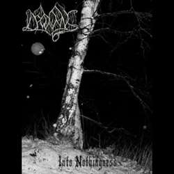 Drowning - Into Nothingness