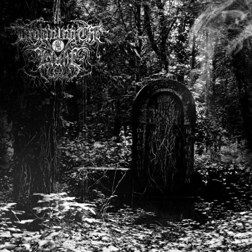 Review for Drowning the Light - Dead Soul Requiem