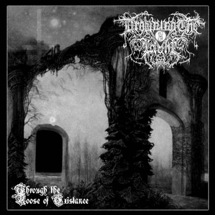 Review for Drowning the Light - Through the Noose of Existance