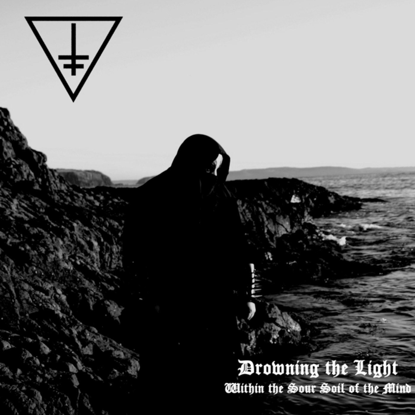 Review for Drowning the Light - Within the Sour Soil of the Mind