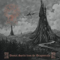 Review for Druadan Forest - Dismal Spells… Part I