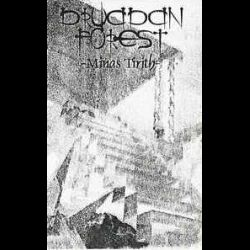 Review for Druadan Forest - Minas Tirith