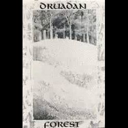 Review for Druadan Forest - Mirkwood