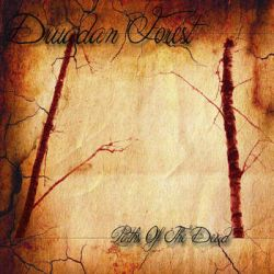 Review for Druadan Forest - Paths of the Dead