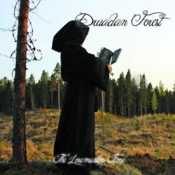 Review for Druadan Forest - The Loremaster's Time