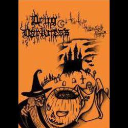 Drug Darkness - The Trip on Halloween Night