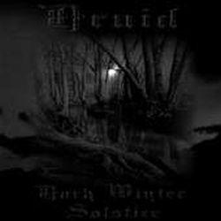Druid (IRL) - Dark Winter Solstice
