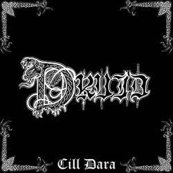Druid (USA) - Cill Dara