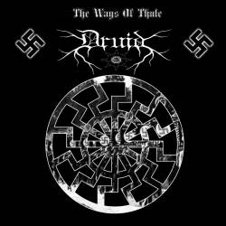 Druid (USA) - The Ways of Thule