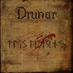 Reviews for Drunar - Testimony