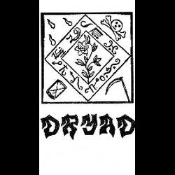 Dryad - Dryad