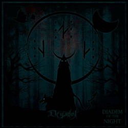 Reviews for Dryadel - Diadem of the Night