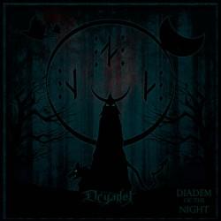 Dryadel - Diadem of the Night