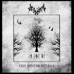 Reviews for Dryadel - Old Winter Rituals