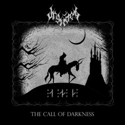 Reviews for Dryadel - The Call of Darkness