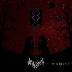 Reviews for Dryadel - Witchcraft