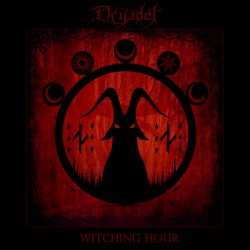 Reviews for Dryadel - Witching Hour