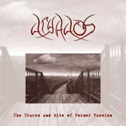 Dryados - The Traces and Bits of Former Passion