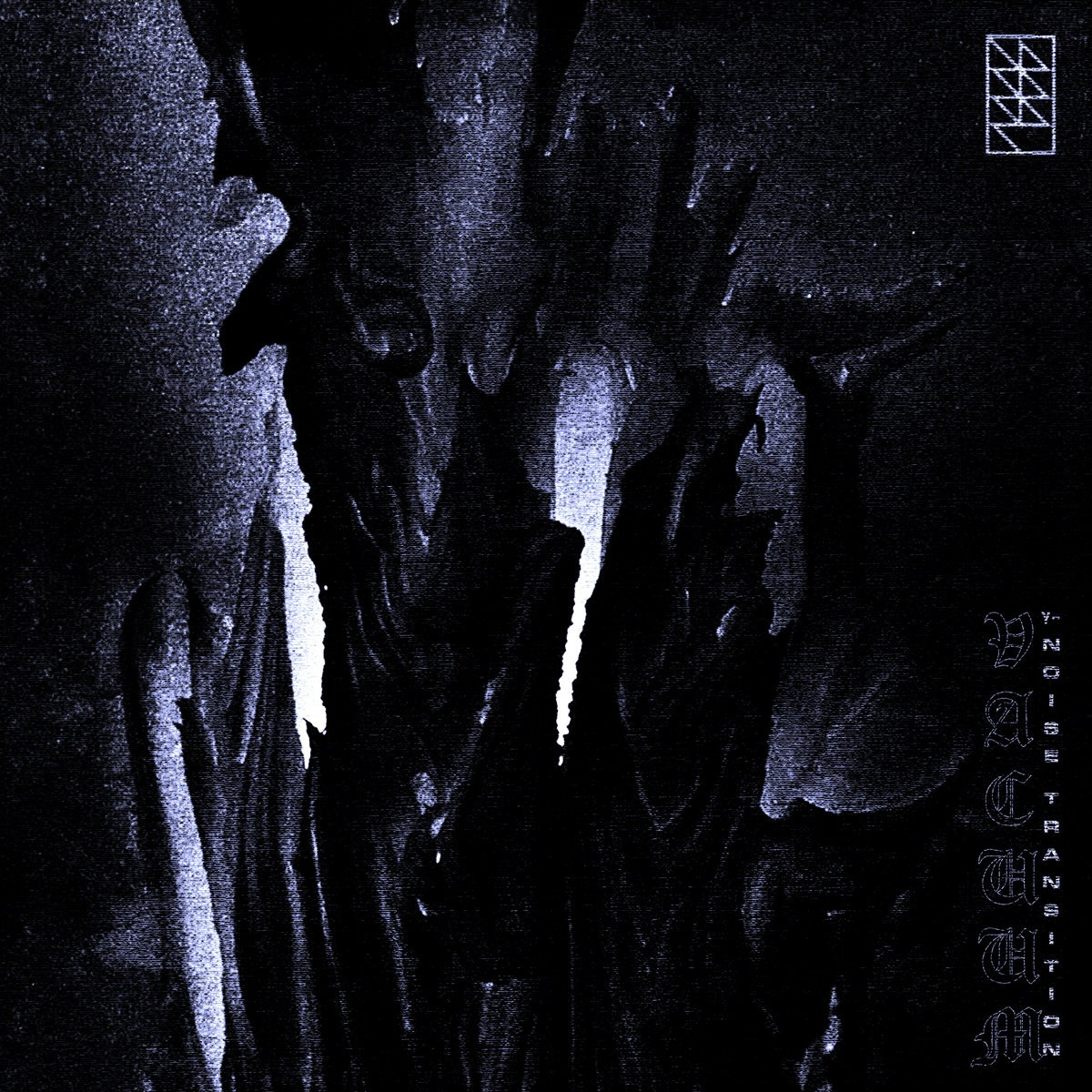 Review for DSKNT - Vacuum γ-Noise Transition