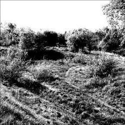 Reviews for Duath - Mysticism