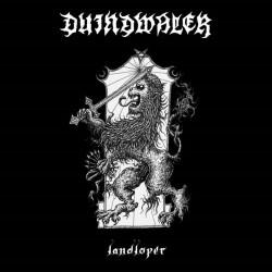 Reviews for Duindwaler - Landloper