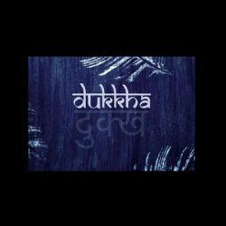 Dukkha - Demo - 2018